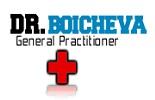 BOICHEV